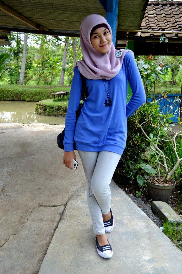 Foto Payudara Dan Besar | blog not found, arti payudara ...