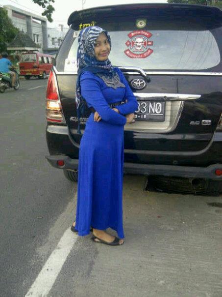 jilbab montok (10)
