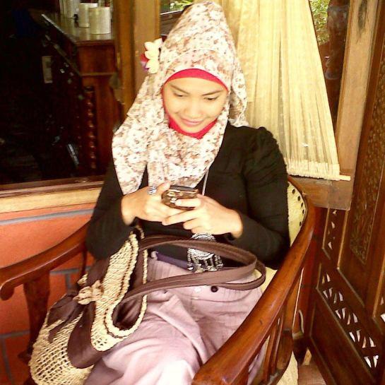 jilbab montok (1)