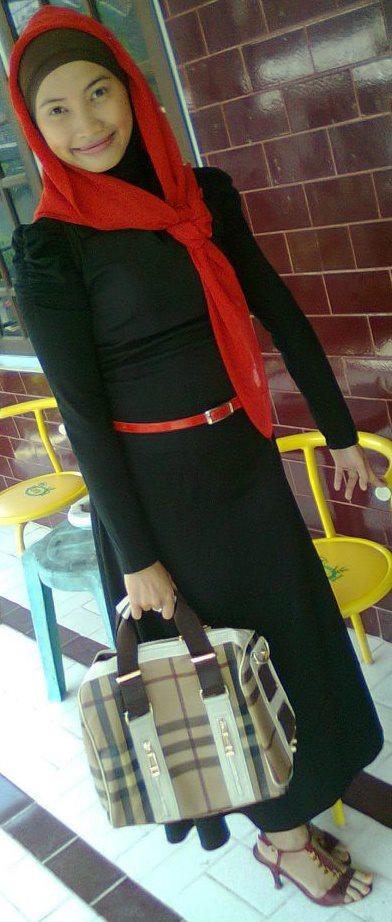 jilbab montok (12)