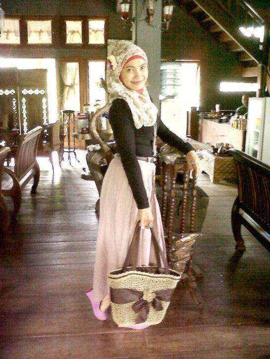 jilbab montok (13)