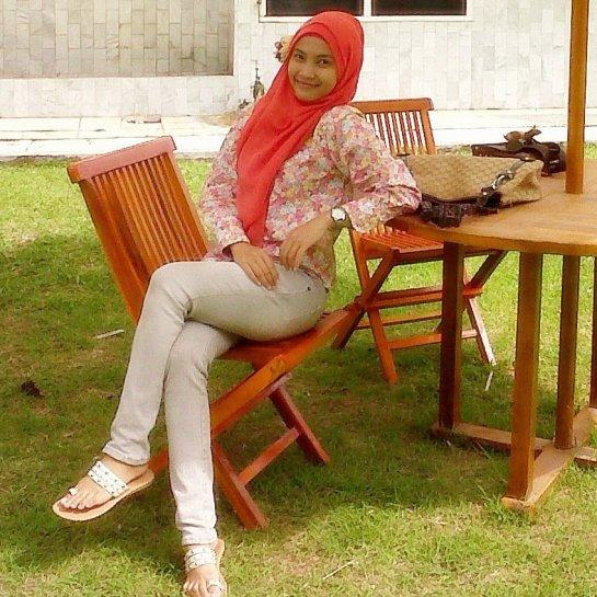 jilbab montok (18)