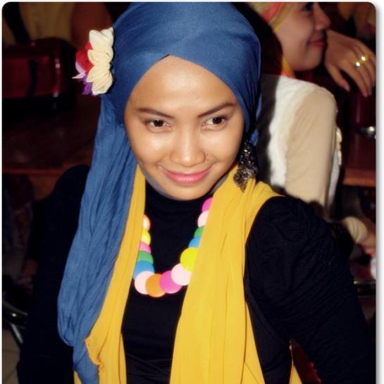 jilbab montok (19)