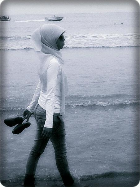 jilbab montok (2)