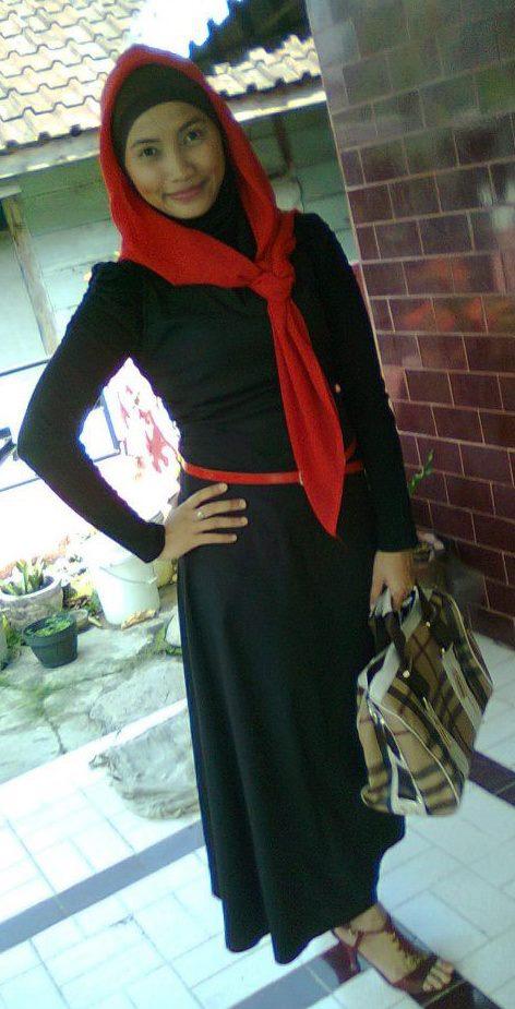 jilbab montok (20)