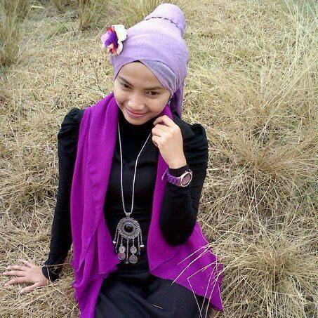 jilbab montok (22)