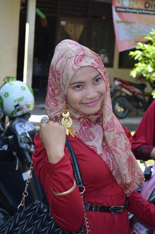 jilbab montok (3)