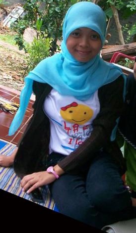 jilbab montok (4)