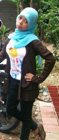jilbab montok (5)