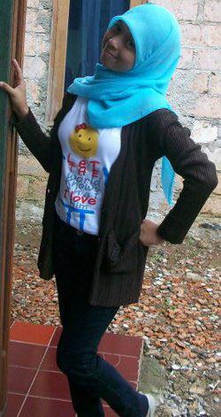 jilbab montok (6)