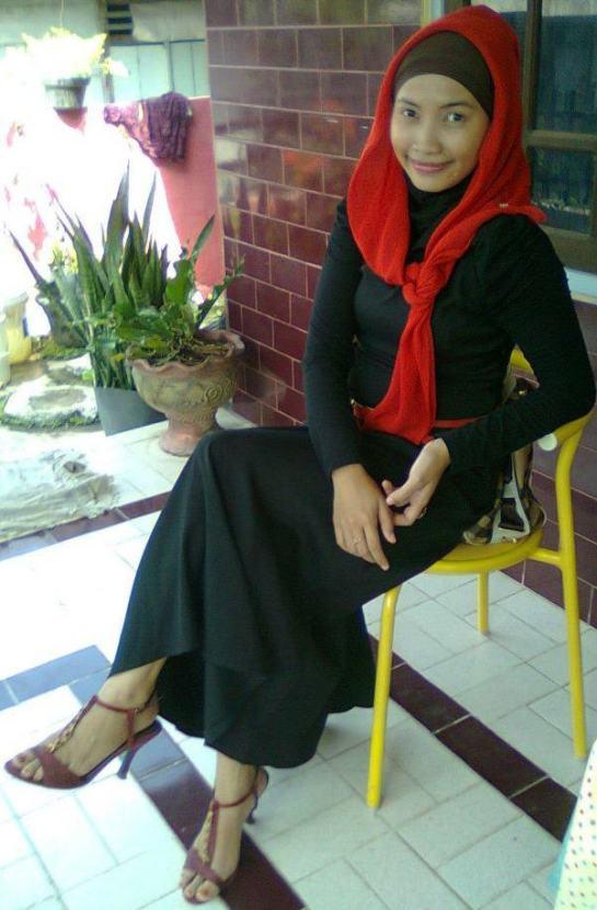 jilbab montok (7)