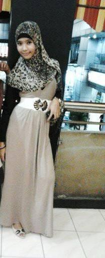 jilbab semok (1)