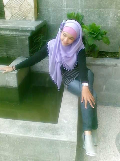 jilbab semok (3)