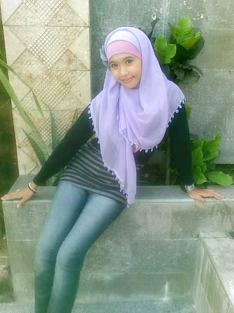 jilbab semok (4)