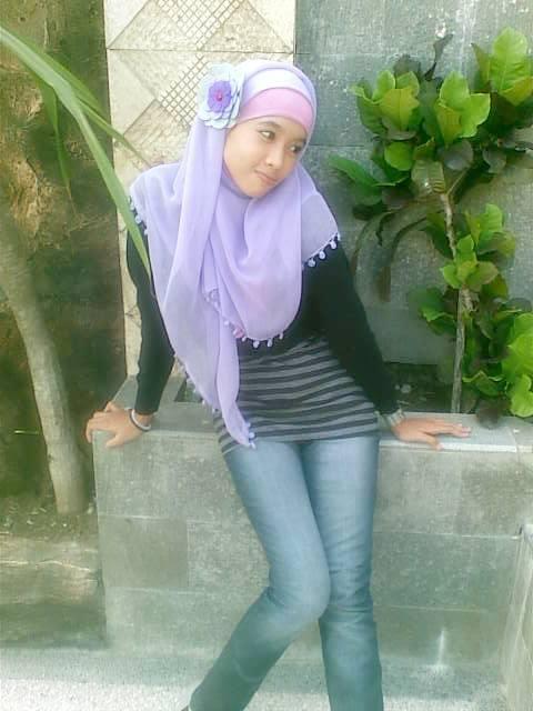 jilbab semok (5)