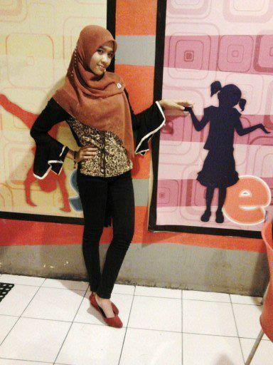 jilbab semok (7)