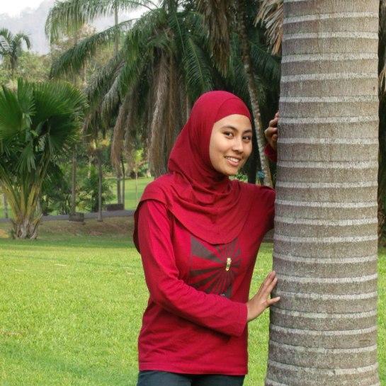 jilbab toket besar (1)