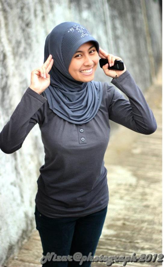 jilbab toket besar (4)