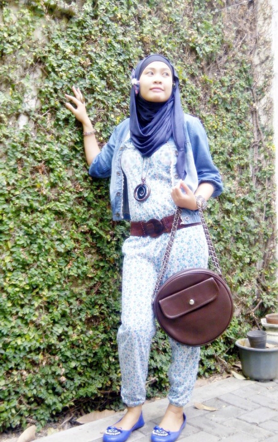 payudara jilbab (1)