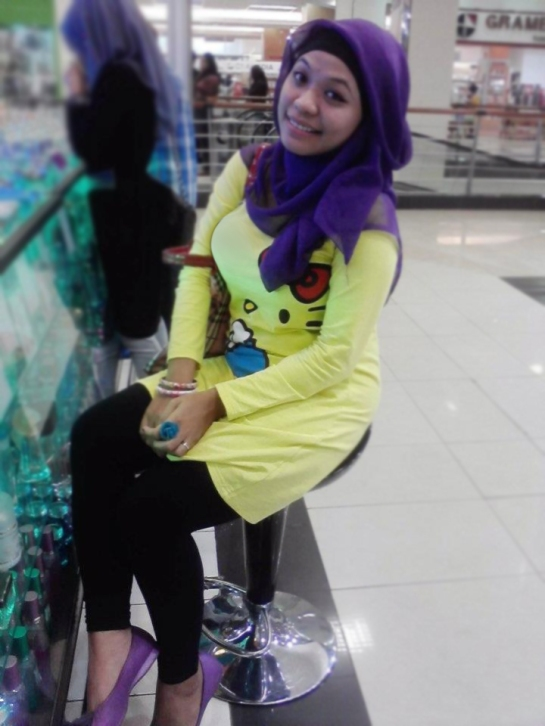 payudara jilbab (2)