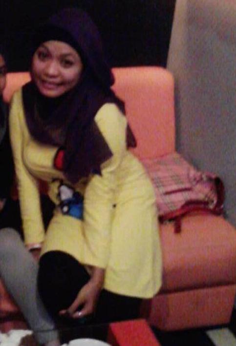 payudara jilbab (6)