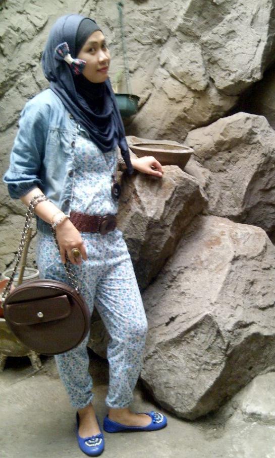 payudara jilbab (7)