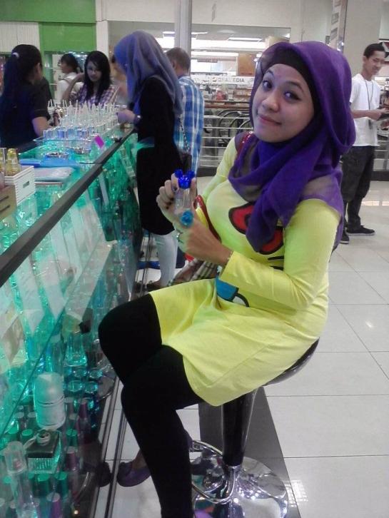 payudara jilbab (8)