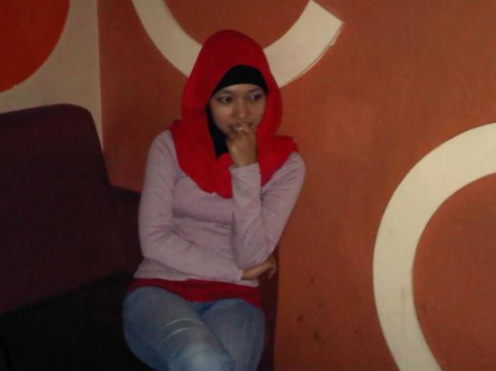 jilbab cantik (3)