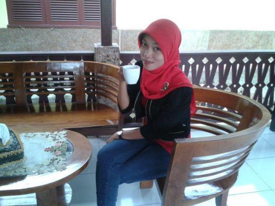 jilbab cantik (4)