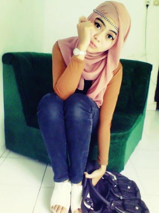 susu sintal jilbaber-ayyun (16)