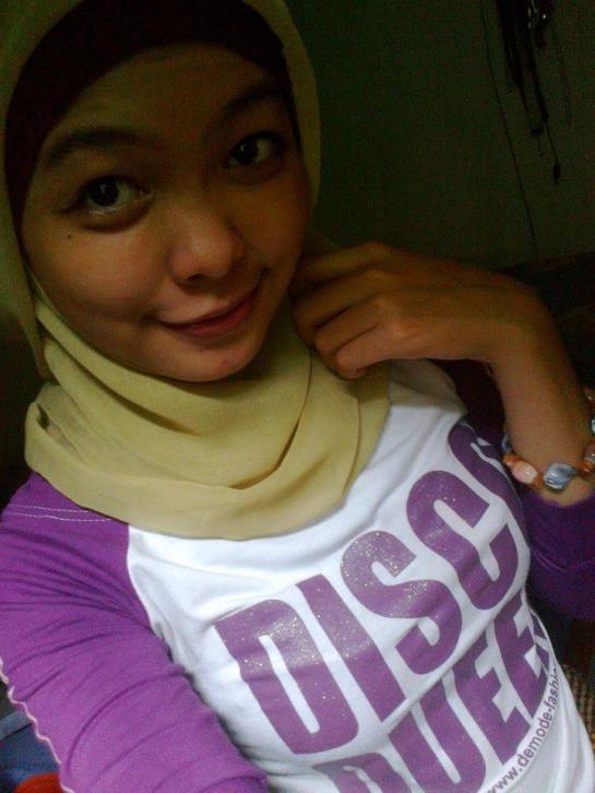 hijabee cantik (2)