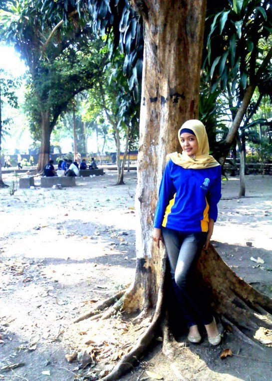 hijabee cantik (4)