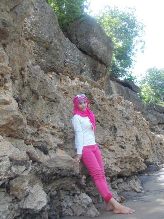 jilbab bikin ngaceng - zhi (1)