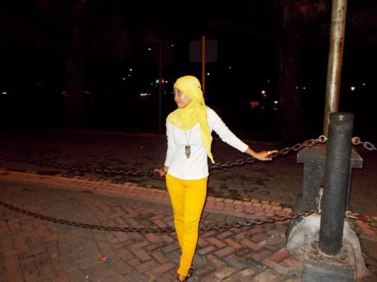 jilbab bikin ngaceng - zhi (10)