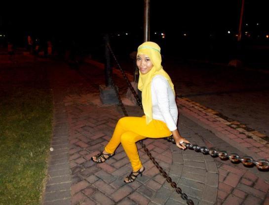 jilbab bikin ngaceng - zhi (3)