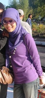 jilbab bikin ngaceng - zhi (4)