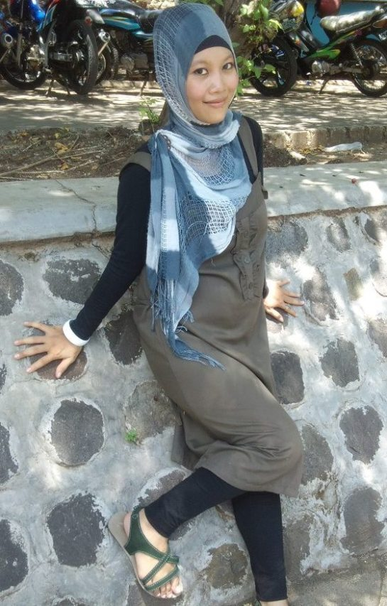 jilbab bikin ngaceng - zhi (5)