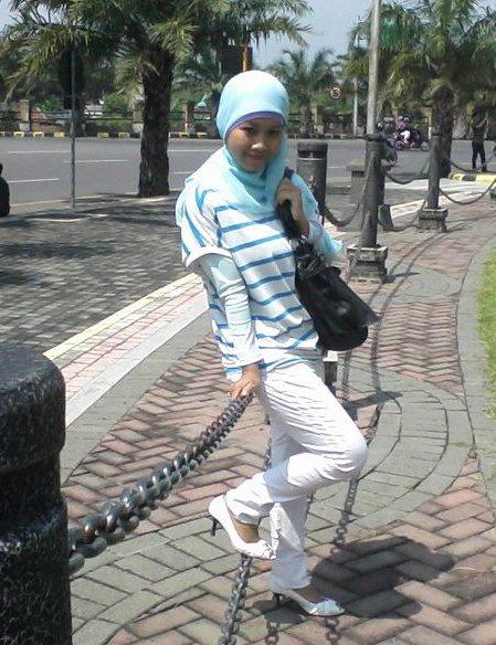 jilbab bikin ngaceng - zhi (7)