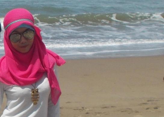 jilbab bikin ngaceng - zhi (9)