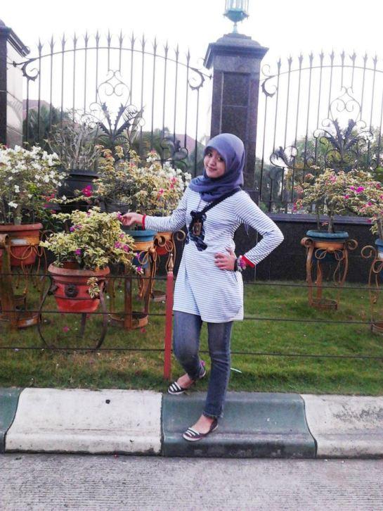 jilbab montok - onyod (3)