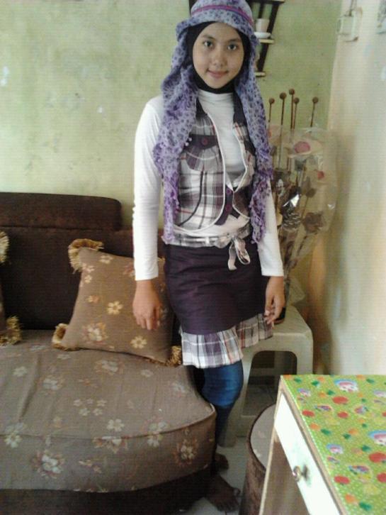 jilbab semok-marina (1)