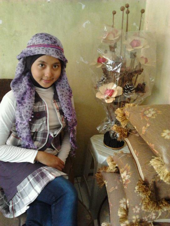 jilbab semok-marina (2)