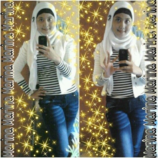 jilbab semok-marina (4)