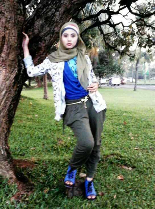 jilbab semok-marina (5)