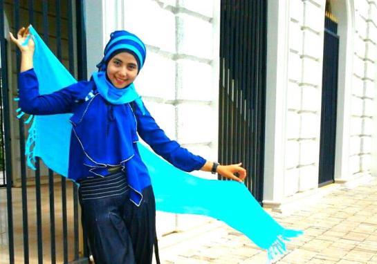 jilbab semok-marina (6)