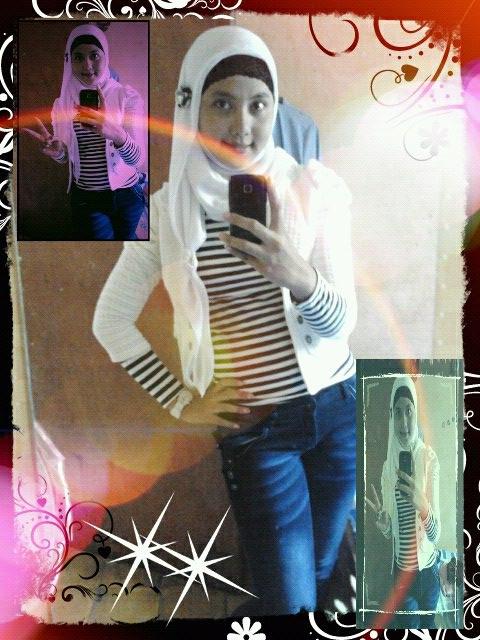 jilbab semok-marina (7)