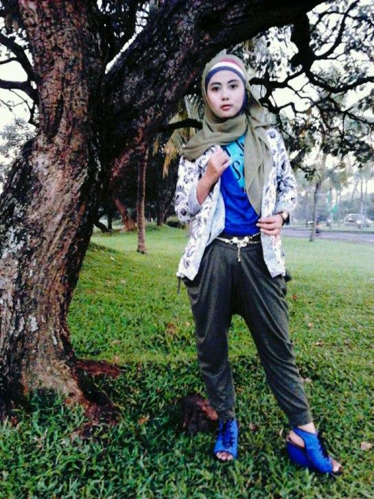 jilbab semok-marina (8)