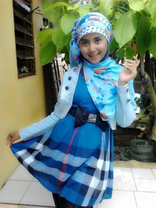 jilbab semok-marina (9)
