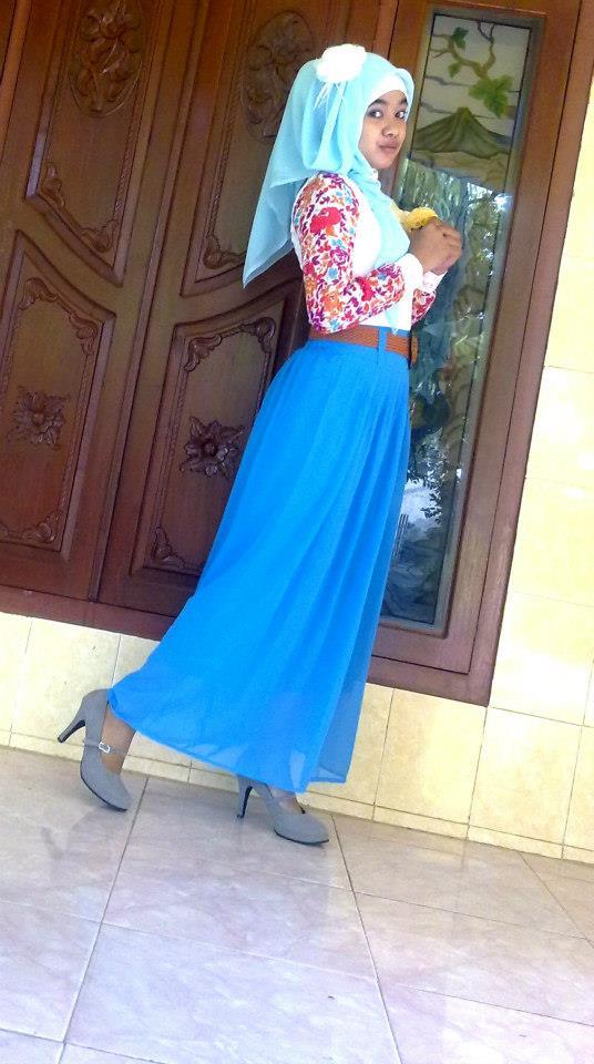 jilbaber ketat merangsang-monica (10)