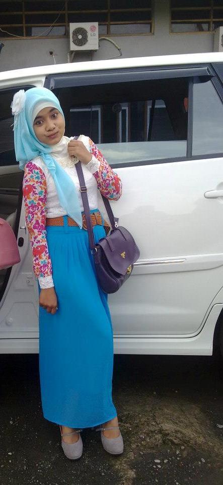 jilbaber ketat merangsang-monica (2)